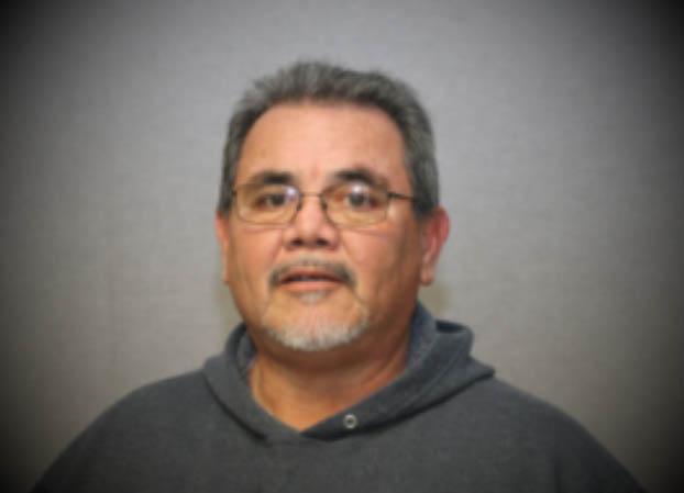 Dave Contreras